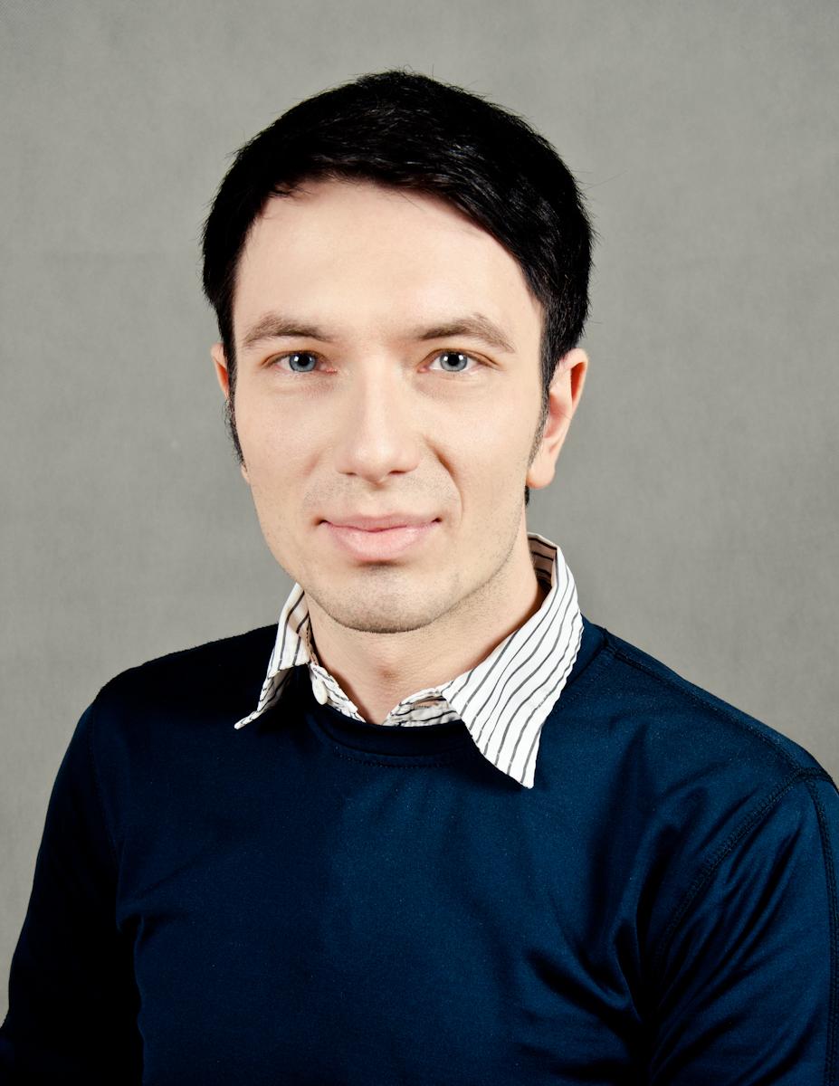 Damian Błaszczak – biologia - IAH_4735