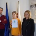 Kazimierz Stankiewicz,Ignacy Ciszewski,Katarzyna Mackiewicz-Belska