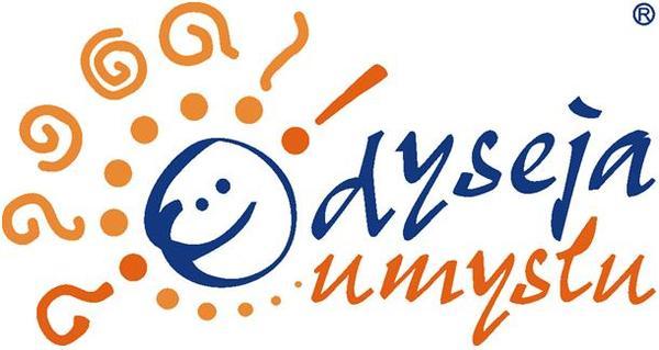 odyseja_umyslu_logo_600