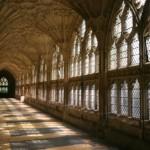 Katedra w Gloucester
