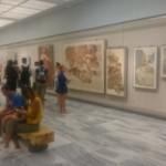 Muzeum Archeologiczne, Heraklion
