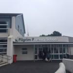 Szkoła podstwowa Pilgrim