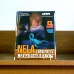 Nela 1