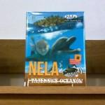 Nela 3