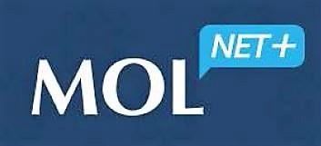 mol_net