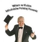 W Dąbrowski z neta (Copy)