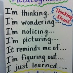 Metacognition-sheet