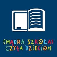Madra_szkola_200px