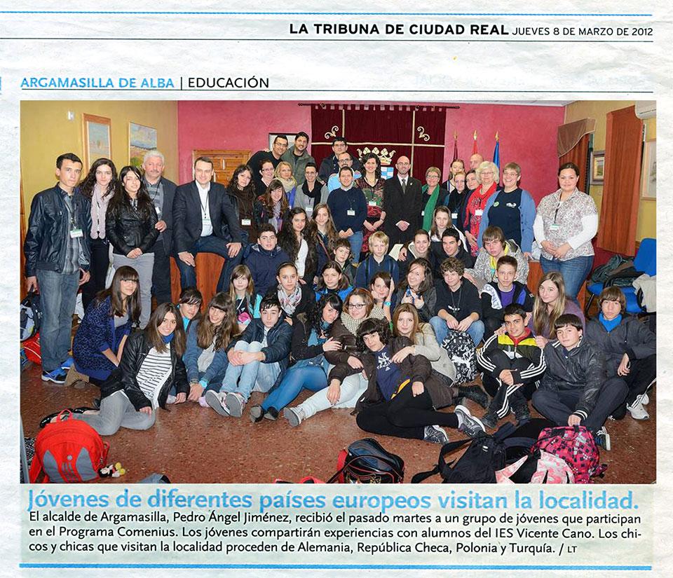 hiszpanska-gazeta