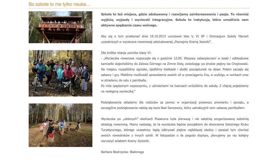 piaseczno-www