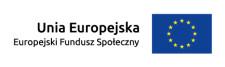 UE_EFS_POZIOM-Kolor