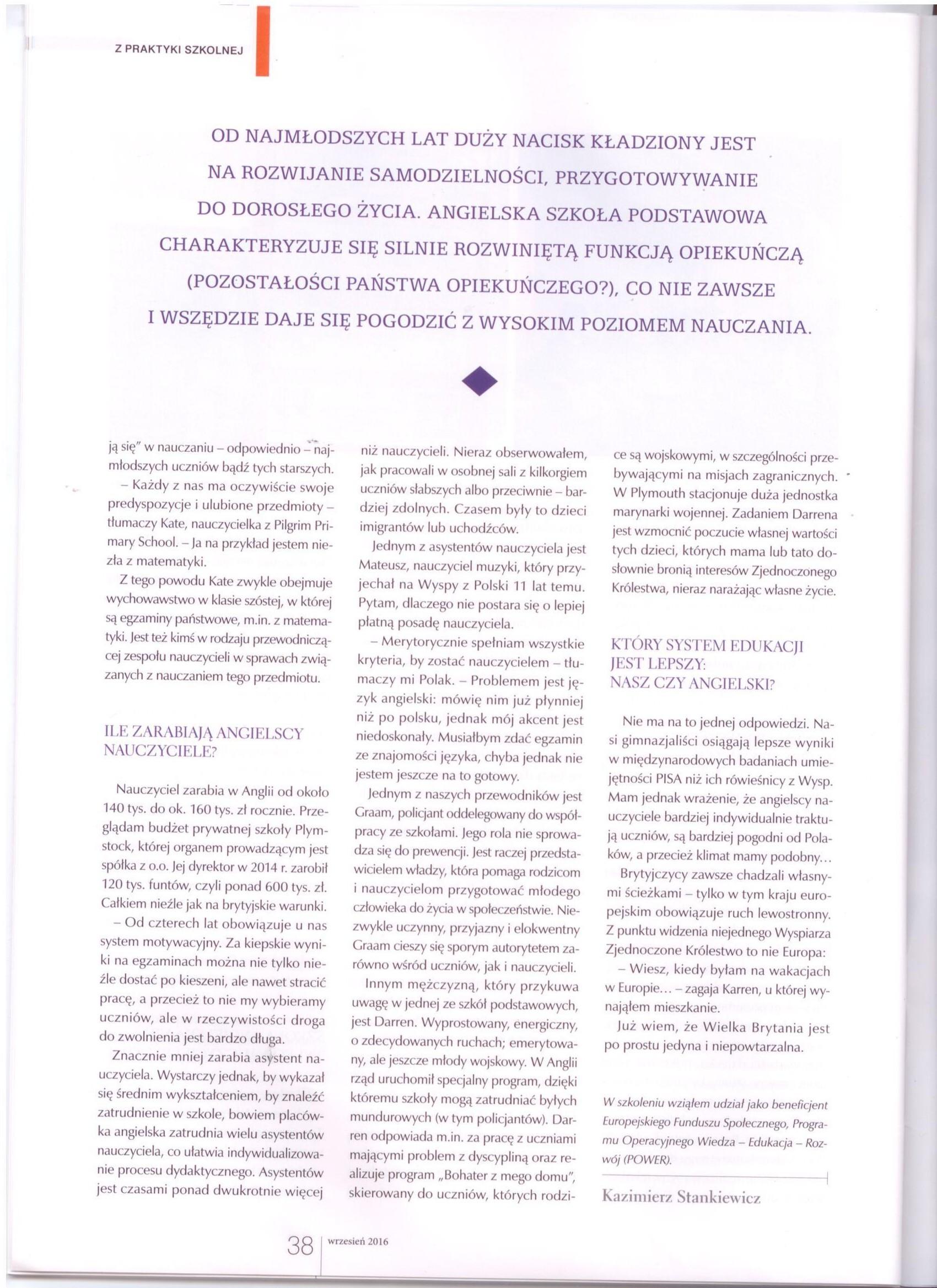 skan str.4